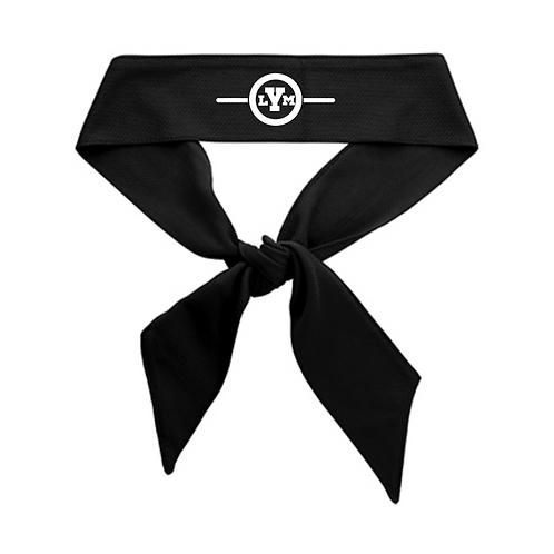 Angel Head Tie