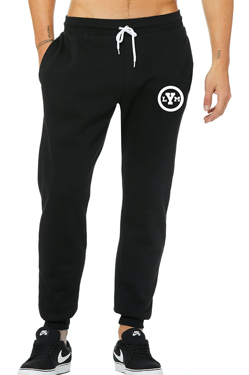 LYM Sweat Pants