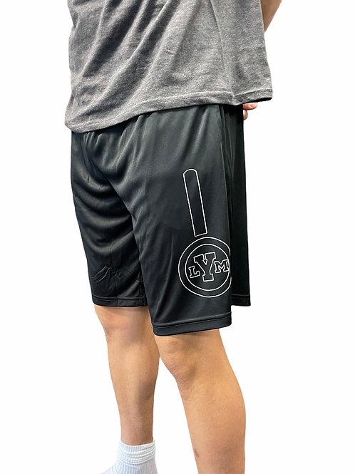 Generation Active Shorts