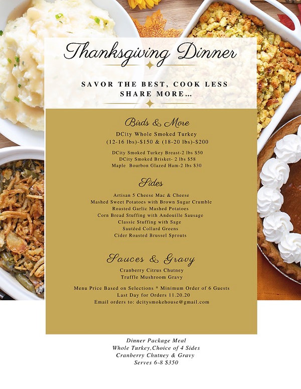 Thanksgiving Menu 2020-Dcity.jpg