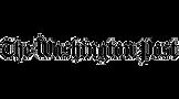 the-washington-post-vector-logo_edited.p