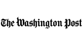 the-washington-post-vector-logo_edited.p
