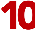 10-years-logo1_edited_edited.png