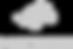 postmates-logo-1_edited.png
