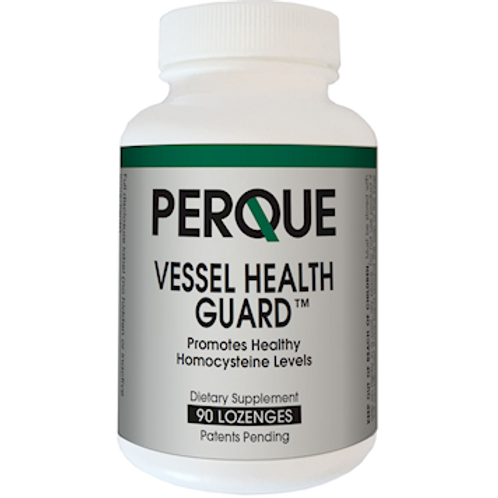 Vessel Health Guard™ 90 loz