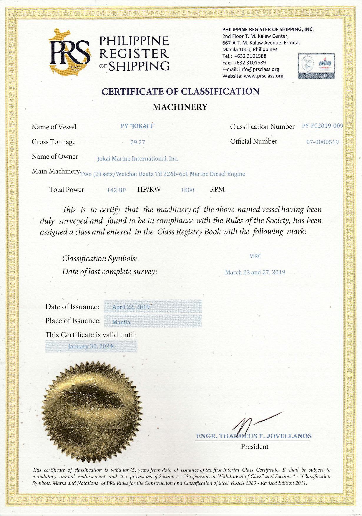 Jokai-I - FTC-Mach-page-001