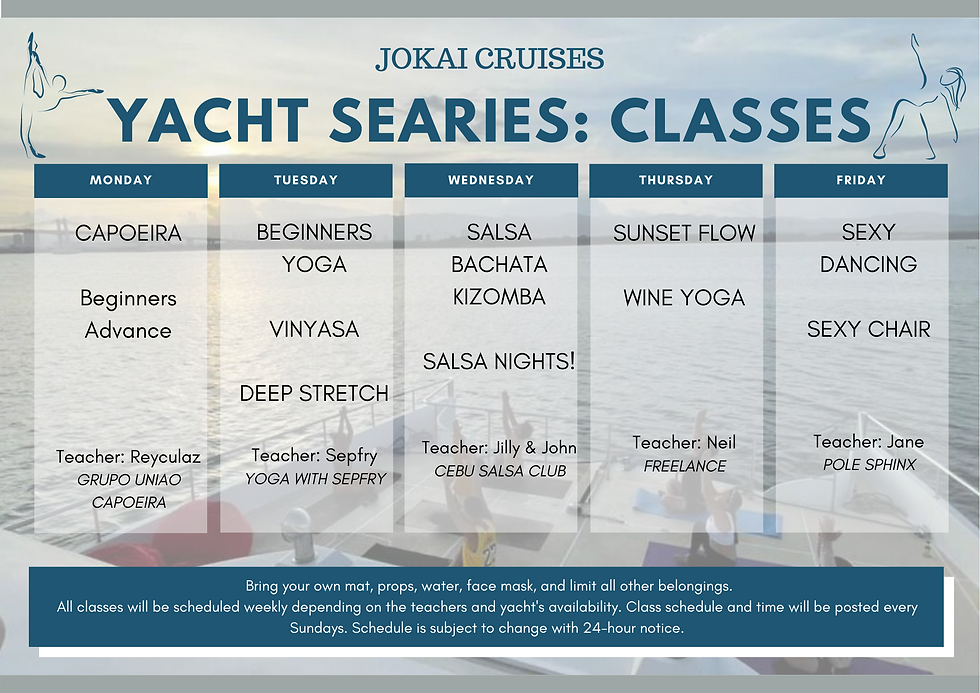 Class Sched yacht searies (3).png