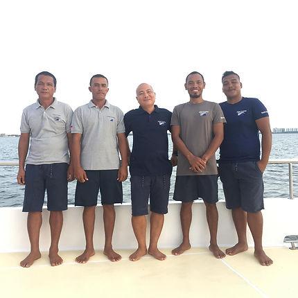 crew 2.jpg