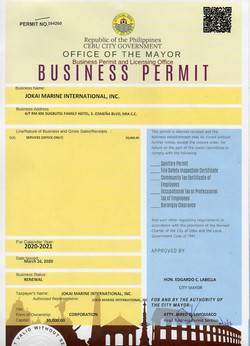 Mayor s BUSINESS PERMIT 2020-2021-page-0
