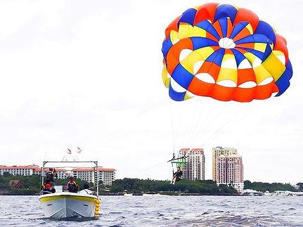 parasail 2.jpg