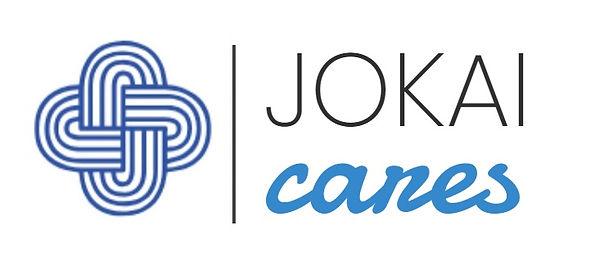 jokai cares logo icon.jpg