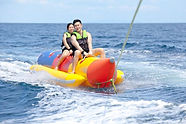 banana boat.jpg