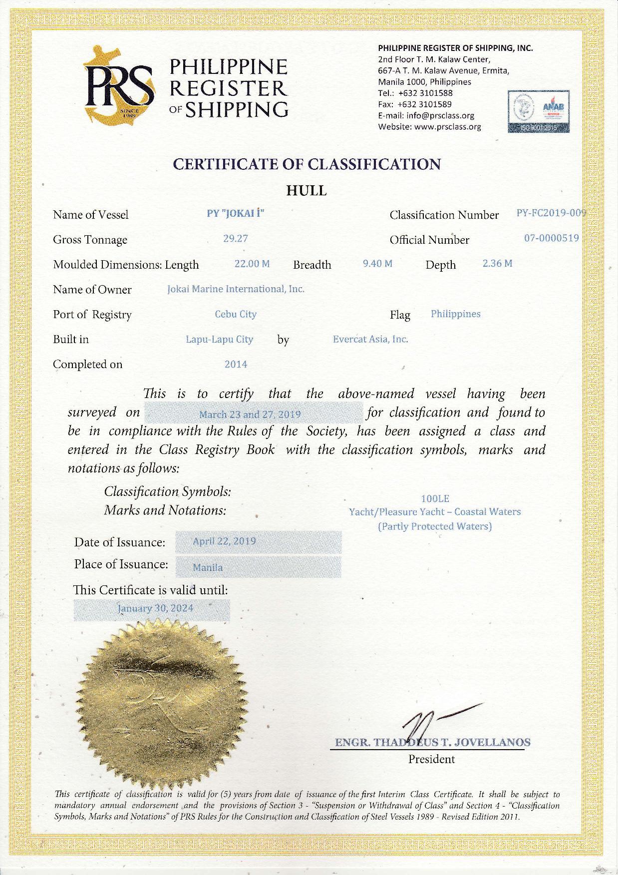 Jokai-I - FTC-Hull-page-001
