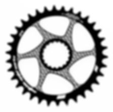 Hollowgram direct wix.jpg