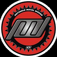 Logo_Nottable_2020_para_fundo_preto.png