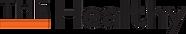 hlt-header-logo.png