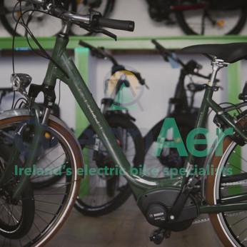 GreenAer