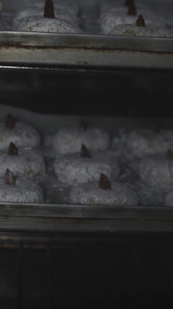 Almond biscuits color corrected.mp4