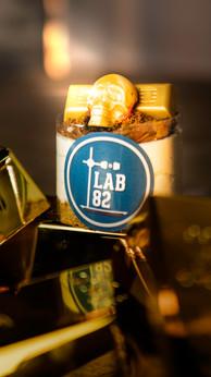 Lab82