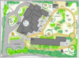 Schermafbeelding 2020-02-03 om 16.48.39.