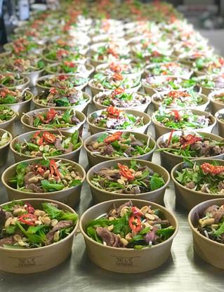 Unley Gourmet Gala