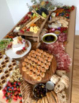 Grazing table adelaide.jpg
