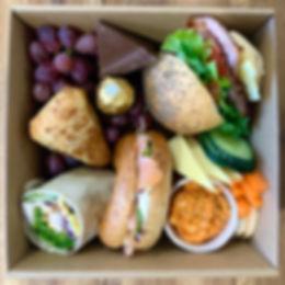 Individual lunch box.jpg