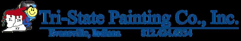 Logo-Line_2020REV_edited_edited_edited_e