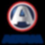 Aixam-logo-2010-2048x2048.png