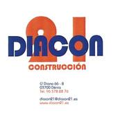 diacon.jpg
