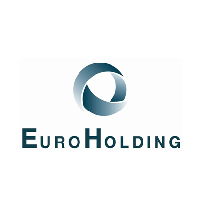 EUROHOLDING.png
