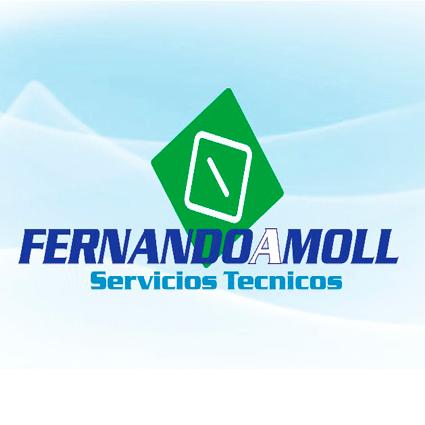 FERNANDO MOLL.png