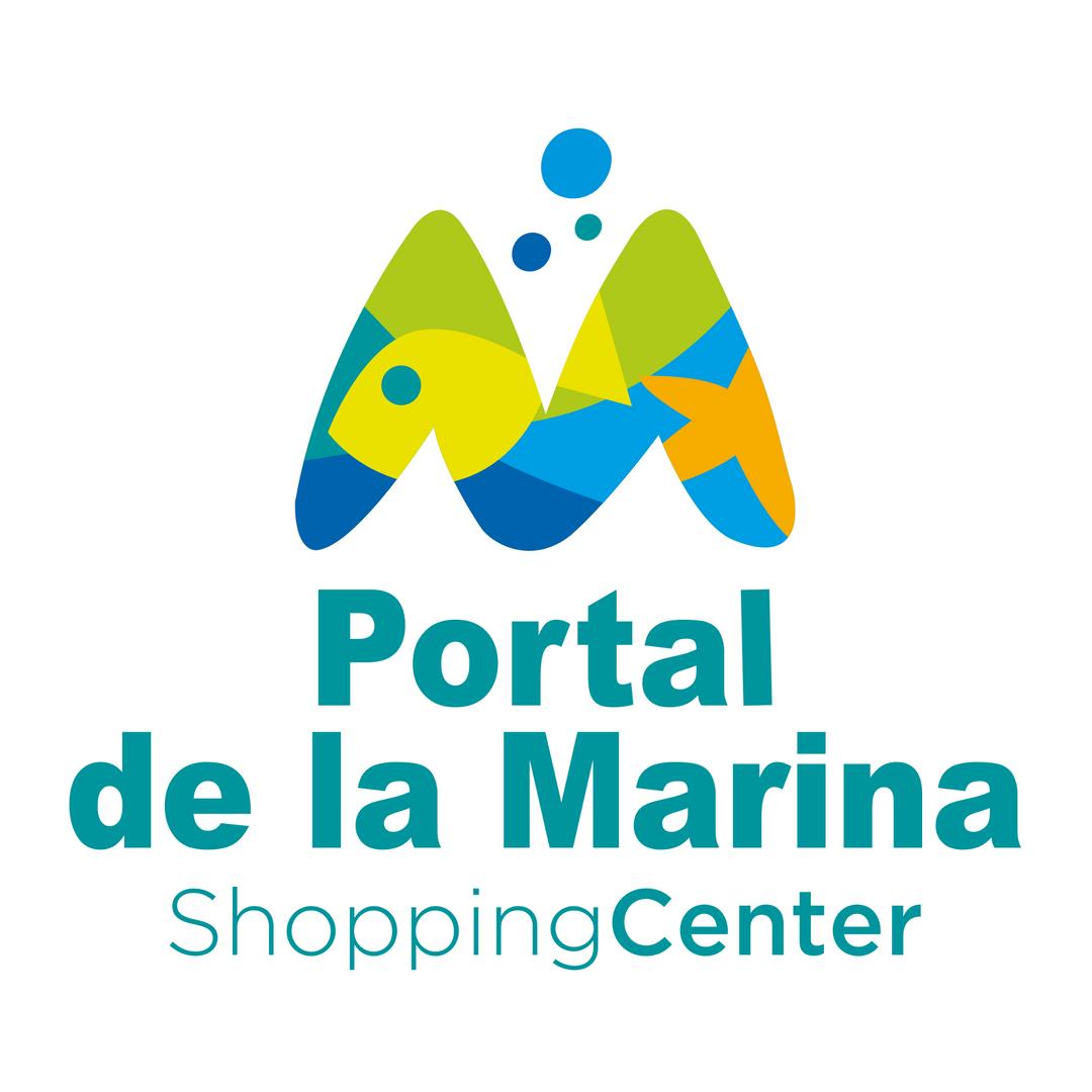 PortalDeLaMarina.png