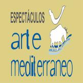ARTE MEDITERRANEO.png