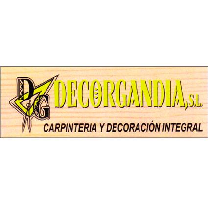 DECORGANDIA.png