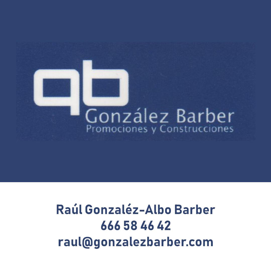 Web Gonzalez Barber.jpg