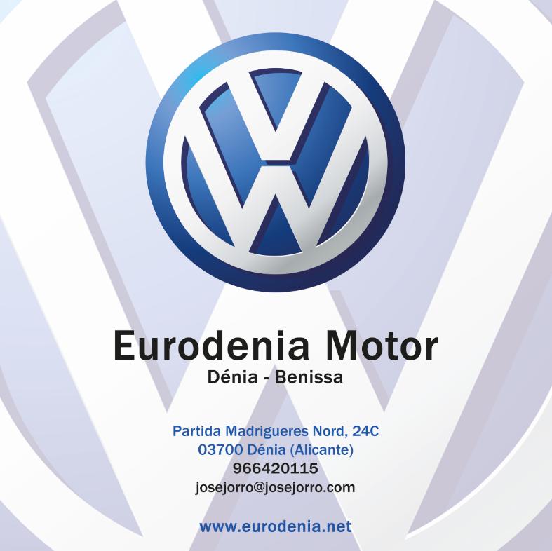 Eurodenia (2).png
