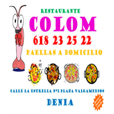 COLOM.png