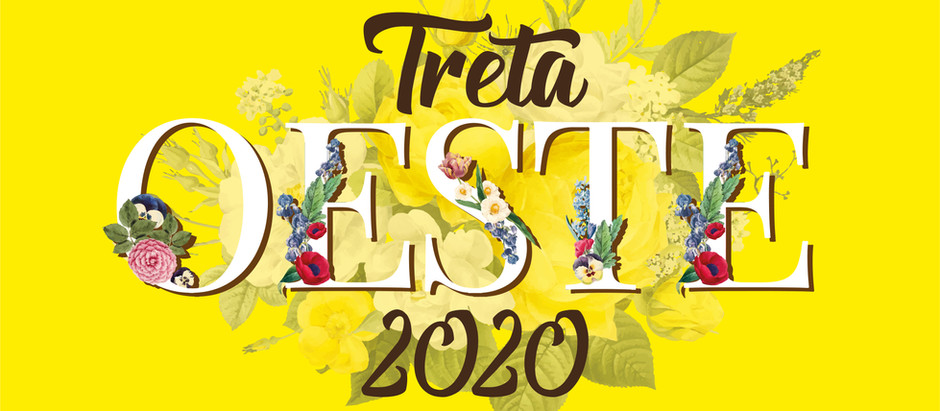 Treta 2020