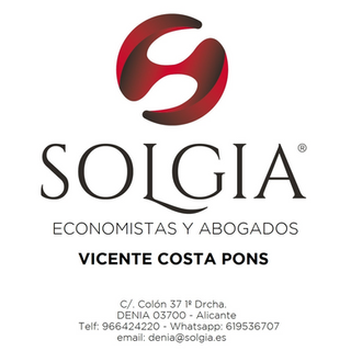 costaasesores.png