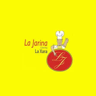 LA JARINA.png