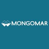 MONGOMAR.png