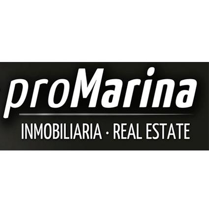 PROMARINA.png