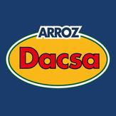 DACSA.png