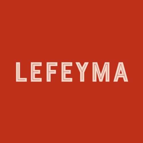 Lefeyma.jpg