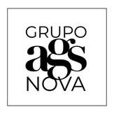 AGS Nova web.jpg