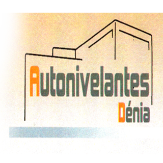 AUTONIVELANTES.png