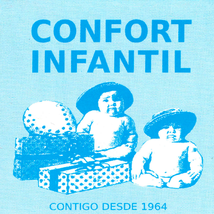 CONFORT INFANTIL.png