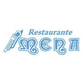 Mena web_Mesa de trabajo 1.png