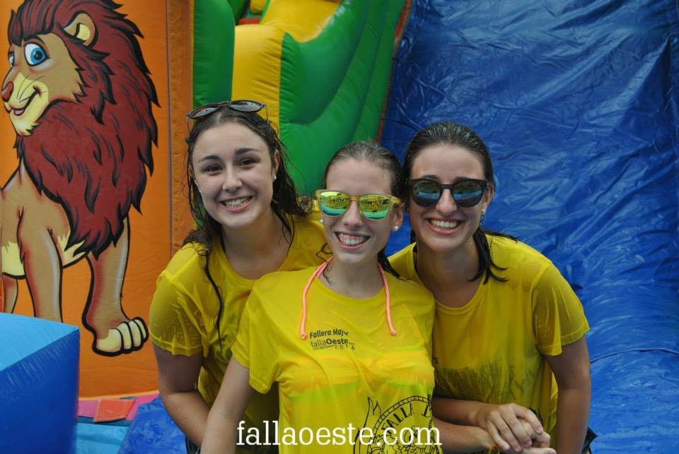 OesteFest 2015